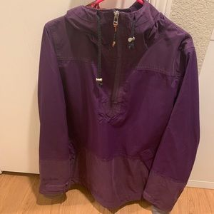 Women's Burton Jacket